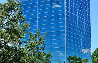 Marathon TS Opens New Office in Huntsville, AL